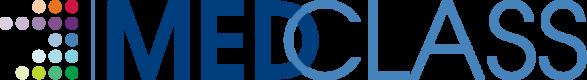 Logo Nascholingen voor professionals in de gezondheidszorg